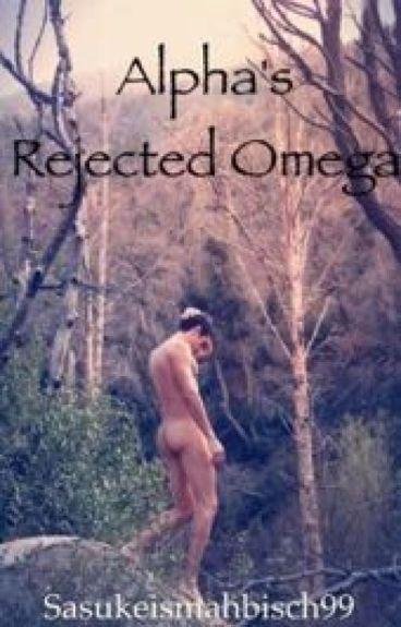 Alpha's Rejected Omega
