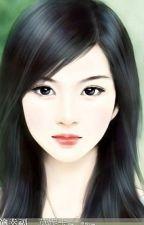 Mạt Thế Trùng Sinh Chi Chí Tôn Nữ Cường Nhân - Ngũ Đồng Tiền (Trọng sinh, mạt thế, nữ cường, hoàn) by haonguyet1605