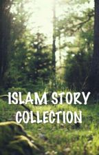 Islam story collection by riskarosmini