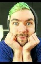 The best day of my life ( jacksepticeye x reader ) by KawaiiRuby0