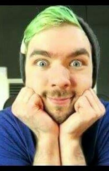 The best day of my life ( jacksepticeye x reader )
