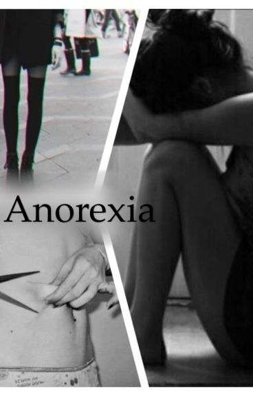 Anorexia//5SOS