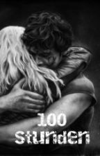 100 Stunden [Bellamy & Clarke] - Slow Update by Neva72