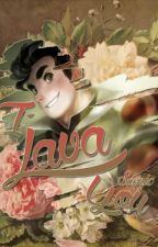 I Lava You [Bolin x Reader] by sweeven_2