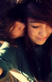 Loving the Deliquent<3 by iloveyou413