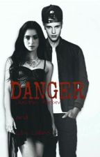 DANGER(Justin Bieber) by -SaraPosillipo-