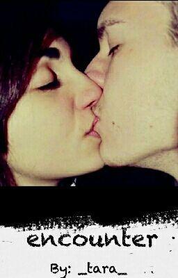 باسنم را ببوس