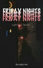 Friday Nights (KN) by citylightszx