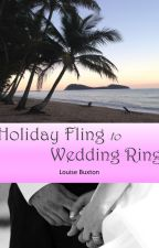 Holiday Fling to Wedding Ring by Nukbux