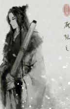 thức nhữ bất thức đinh by narusasu2303
