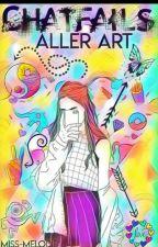Chatfails aller Art:D by Miss-Melodie