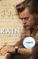 Rain ➳h.s by Selinarat