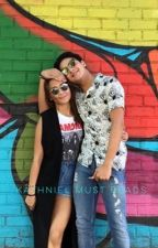 Some KN stories - some must read kathniel stories by teodoroali1021
