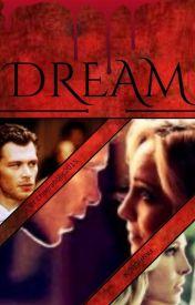 Dream by Cheeraholic2015
