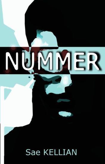 "NUMMER (dont la nouvelle ""N.1"")"