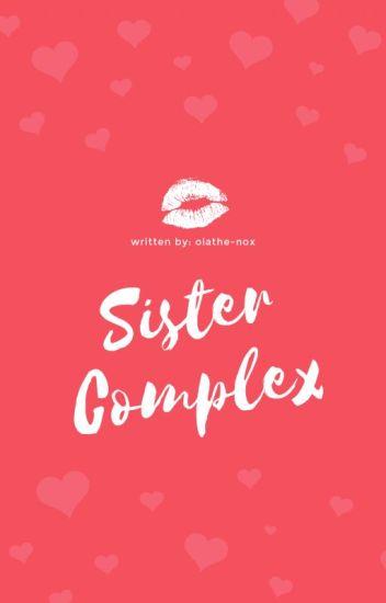 Sister Complex