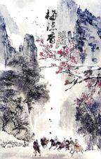 MẠT THẾ CHỦ NÔ by Anrea96