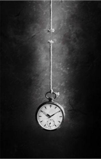 [LONGFIC][EDIT](KOOKTAE)(JINV) VỨT BỎ ANH LÀ ĐIỀU DŨNG CẢM NHẤT