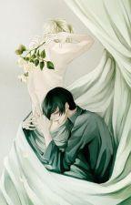 (OG) Nhiên Tình - Mạch Thượng Quy Nhân by Tieu_W