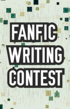 HP Fanfic Writing Contest by fangirl_potato_