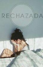 Rechazada by OrangeTowns