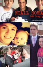 Niall Horan: BSM Imagines/Preferences by niallhoranimagined