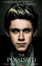 The Possessed [Ziall] [MultiShot] by specixlbxby