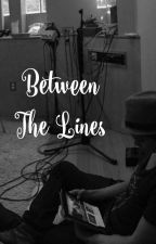 Between The Lines by InaneStare