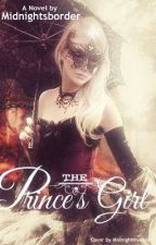 The Prince's Girl by midnightsborder