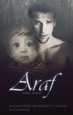 ARAF by gksu_drmz