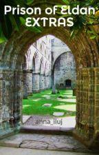Prison of Eldan EXTRAS by anna_iluj