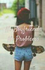 No Boyfriend-No Problems by lina_300902