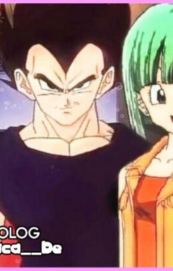 Enamorados por segunda vez joungparrula bap wattpad - Goku e bulma a letto ...