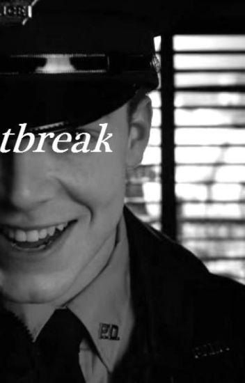 Outbreak | J.V