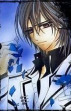 The Powerful Kuran (Kaname and reader love story) by LoversDawn28