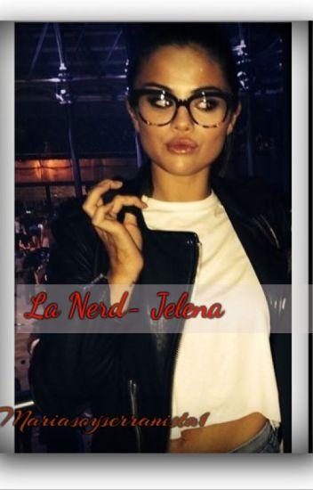 La Nerd- Jelena