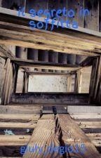 il segreto in soffitta by giuly_degio15