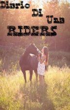 Diario di una riders by ice-queen-02