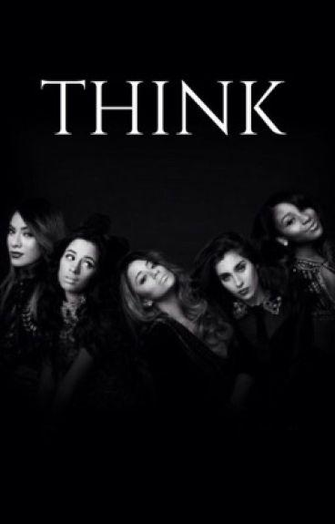 How Fifth Harmony Thinks