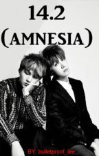 14.2 (YAOI= J-HOPE X SUGA) by bulletproof_lee