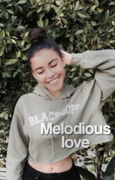Melodious love • Shawn Mendes