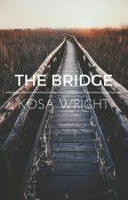 The Bridge by Udolisa_