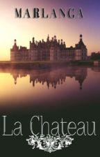 La Château by Marlanga