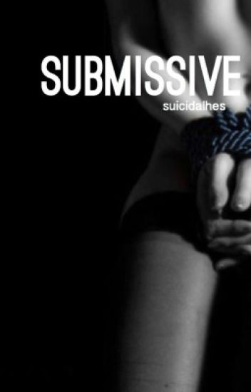 submissive - l.s. (boyxboy)
