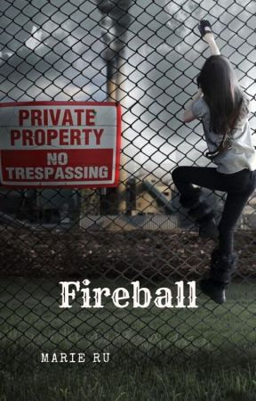It's In My Blood by _BrokenChronicles_