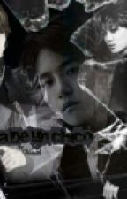 A causa de un chico - KaiBaek (EXO) by Baek-Voneth