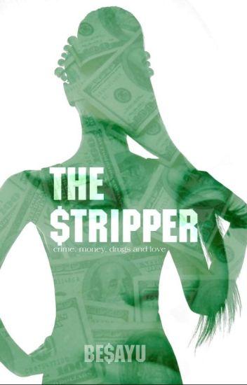 The Stripper {Jariana} (Correção)
