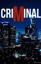 Criminal... [Gertown] by luche-love