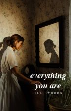 Everything You Are by stereohearted