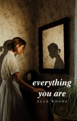 Everything You Are ✓ by stereohearted
